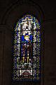 La Ferté-Alais Notre-Dame-de-l'Assomption 549.jpg
