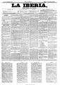 La Iberia (Madrid. 1854). 12-5-1857.pdf