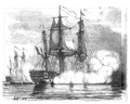La Marine-Pacini-142.png