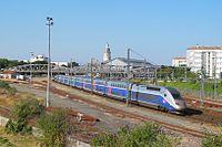 La Rochelle gare a.jpg