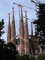 La Sagrada Familia - panoramio (1).jpg