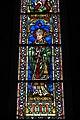 La Souterraine Notre-Dame Vitrail 968.jpg