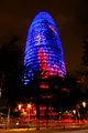 La Torre Agbar de nuit..jpg