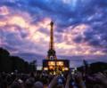 La Tour Eiffel 2.png