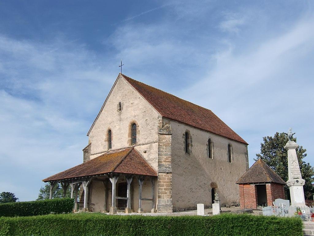 La Ville-aux-Bois église.jpg