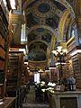 La bibliothèque de Assemblée nationale 005.jpg
