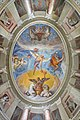 La chambre de l'Aurore (Palais Farnese, Caprarola, Italie) (26830965607).jpg