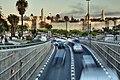 La ciudad vieja-jerusalem 1.jpg