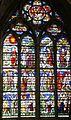La création don de Michel Gorlier 1506-7.jpg