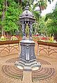 La fontaine Wallace à la Réunion..JPG