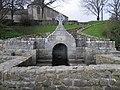 La fontaine de l'ile st cado - panoramio.jpg