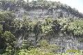 La peña de Florian - panoramio.jpg