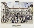 La prison de Bicêtre à Gentilly - le ferrement des forçats.jpg
