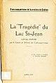 La tragédie du lac Saint-Jean.jpg