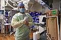 Lab Prep (49890368416).jpg