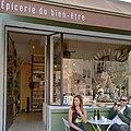 Label Plantes Arles.jpg
