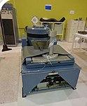 Laboratorio de Ensayos Mecánicos CETT.jpg