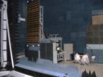 Laboratorio de Medición de Antenas CETT 01.png