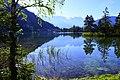 Lac de Champex.jpg