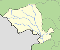 Lachin Rayon Map.PNG