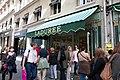 Ladurée 1, 16 Rue Royale, Paris 2012.jpg