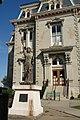 Lady Liberty of Bloomfield.jpg