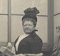 Lady Marian Allen 1900.jpg