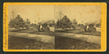 Lafayette Square, Jackson's statue in the distance, by E. & H.T. Anthony (Firm).png