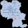 Lage EU-Kirchheim.png