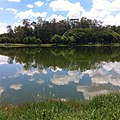 Lago das garças - 236690B2-532D-4BED-B88D-80309FCDCCAC.jpg