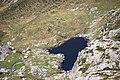 Lago del Verrobbio - panoramio.jpg