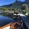 Lago di Paola s.jpg