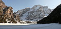Lago di braies 7.JPG