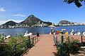 Lagoa Rodrigo de Freitas 16.jpg