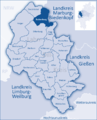 Lahn-Dill-Kreis Eschenburg.png