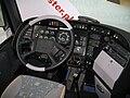 Lahti Falcon 540 - cockpit.jpg