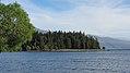 Lake Esplanade, Queenstown (482937) (9481998433).jpg