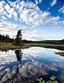 Lake St. Peter (pan) (8010101420).jpg