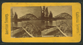 Lake Tenayer, California, from Robert N. Dennis collection of stereoscopic views.png