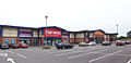 Lakeside Retail Park - geograph.org.uk - 310640.jpg