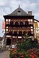 Lamballe - Maison du Bourreau - 005.jpg