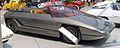 Lamborghini Athon 1980 seitlich.JPG