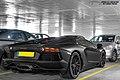 Lamborghini Aventador LP 700-4 (19111547315).jpg