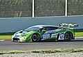 Lamborghini Huracan GT3-Team Imperiale Racing (3).jpg