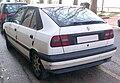 Lancia Delta rear.jpg