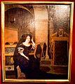 Landesmuseum Württemberg - Gruft des Hauses Württemberg - Magdalena Sibylla1603.jpg