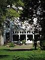 """Landhuis van Landgoed """"Het Stroot"""" - RM 510585 01.jpg"""