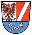 Landkreis-Naila-Wappen.jpg