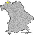 Landkreis Bad Neustadt an der Saale.png