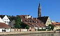 Landshut Panorama 005.JPG